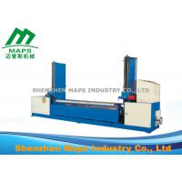 Best Economical Type Peeling Cnc Cutting Machine 8.0 Kw Power With CE Certificate wholesale