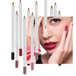 Best 3 In 1 Lip Liner Pencil wholesale