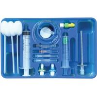 Best Anesthesia Kit wholesale