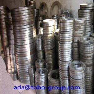 "Best 10"" 150LB Long Weld Neck Forged Steel Flanges A105 ANSI ANSI B16.5 wholesale"
