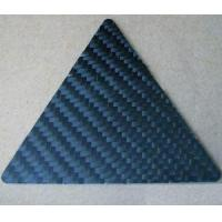 Best Carbon Fiber Plate wholesale