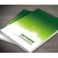 Custom Printed Promotion Flyer/Leaflet/Catalogue/Booklet printing,cheap brochure,brochure printing service