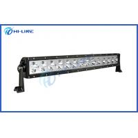 Best Exterior Vehicle Truck Tailgate LED Light Bar 140W For 4x4 SUV Engineering Vehicle wholesale