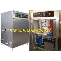 Best Chocolate Tempering Machine wholesale