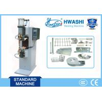 Best Press-Type and Projection-Type Pneumatic Resistance Spot Welder wholesale
