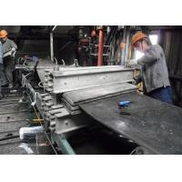 Best Why is the joint of conveyor belt easy to crack and break? wholesale