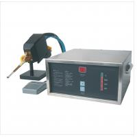 Best annealing Small heat induction machine , 6KW Induction Melting Equipment wholesale