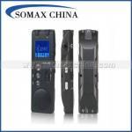 Best Noise Reduction Bluetooth Voice Recorder wholesale