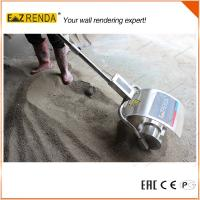 Best Second Hand Cement Mixer , 2nd Hand Cement Mixer With Stainless Steel Material wholesale