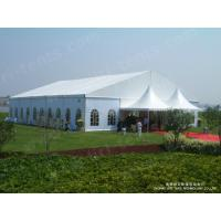 inflatable party tents for sale images