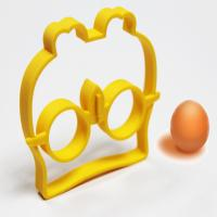 Best Silicon Egg Ring,Egg mold wholesale