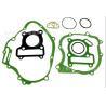 Buy cheap CRYPTON JY110 Motorcycle Gasket Overhaul Bag Sbestos Rubber Sheet Material from wholesalers