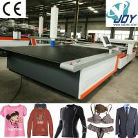Quality Computer controlled automatic cutting machine wholesale