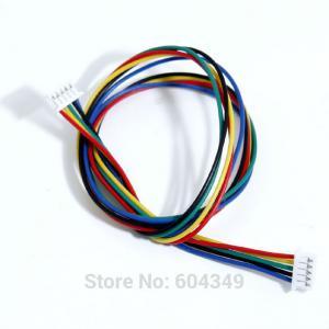 Best CRIUS BGC - IMU 1.25 5 p/p line plug cable 300 mm wholesale