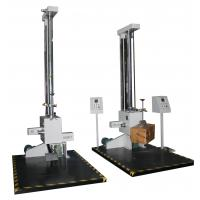 Best High Accuracy Single Wing Drop Testing Machine for Packaging Carton wholesale