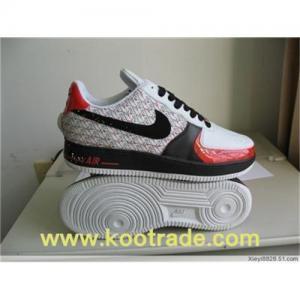 Best Nike Air Jordan 23 Low wholesale