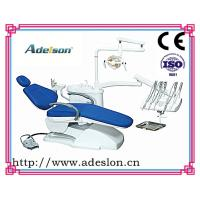 Best (ADELSON)ADS-8700 wholesale