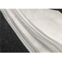 Best Industries Felt Fabric Synthetic Needle Felt Of Sheet For Heat Transfer Printing wholesale