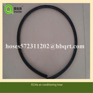 Best auto part manufacturer /  supplier R134a / R404a / 1234yf rubber auto air conditioner hose 4890 wholesale