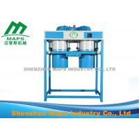 Best High Efficiency Polyester Fiber Machine , Automatic Fiber Stuffing Machine wholesale