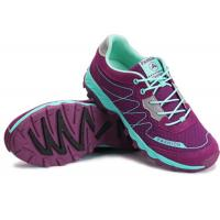 Best Student Low Top Comfortable Athletic Shoes For Climbing Rubber Outsole Material wholesale