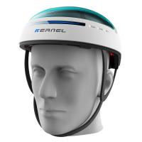 Best Helmet 650nm LLLT low level soft laser therapy for hair Loss laser hair regrowth therapy wholesale