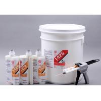 Best 1420 Two component Industrial Adhesive Glue / High Performance Acrylic Adhesive wholesale
