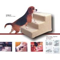 Buy cheap Doggy Steps/Stairs from wholesalers