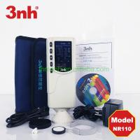 Best Direct Manufacturer ThreeNH(3nh) NR110 cost-effective color meter wholesale