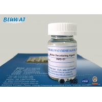 Best Cleanwater Water Decoloring Agent For Textile Effluent Color Treatment wholesale