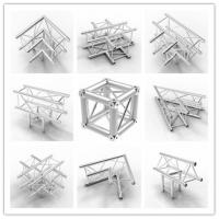 Details of aluminum truss stand aluminum truss for for Truss package cost