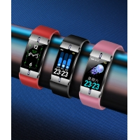 Best ROHS Smart Health Bracelet wholesale