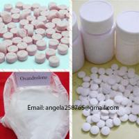 Assay 99.9% Steroid Hormone Tadalafil Pharmaceuticals 171596-29-5 Safety / Effective