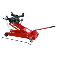 Best High quality Transmission Jack Rated Load: 0.5T AOS733 wholesale