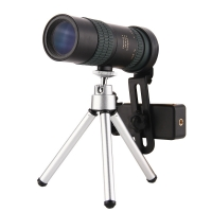 Best 18x4.4cm BAK4 Outdoor Camping Accessories Telescope wholesale