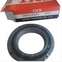 Best IKO CRB5013 slewing ring bearing CRB 5013 Cross Roller Bearing CRB5013UUT1  High quality wholesale