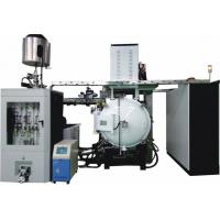 Buy cheap Single Chamber Vacuum Sintering Furnace Heating With Multiple Heating Units from wholesalers