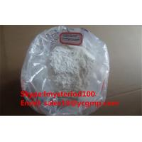 Healthy Testosterone Phenylpropionate Male Muscle Building Steroid Hormone Powder CAS 1255-49-8