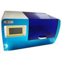 Cheap Touch Screen Automated Nucleic Acid Extraction Instrument 96 Flux High Tech for sale
