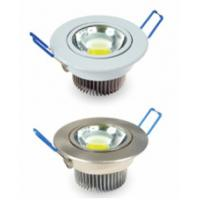Best Hot sell led ceiling light used in Turkey, South Africa, USA, Iran wholesale