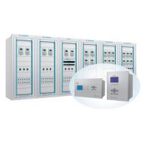 Best EDCS series substation automation system for substation up to voltage of 220KV wholesale