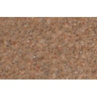 Best For Building Decoration SS-604 Granite Stone Paint wholesale