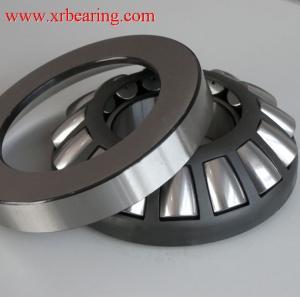 China TIMKEN 29438EJ spherical roller thrust bearing on sale