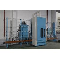 Quality Glass sandblasting machine - WPS20 wholesale