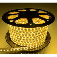 Cheap Christmas light LED light strip waterproof IP65 and indoor used for sale