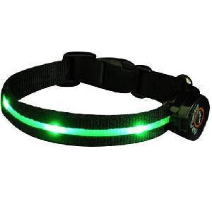 Best LED Pet Collars (BC103) wholesale