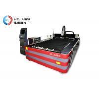 Best CNC Laser Cutter Metal Fiber Laser Cutting Machine 500w 700w 1000w 2000w wholesale
