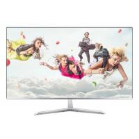 China White High End Gaming Monitor , 27 Inch 240hz Monitor With Eye Care Technology on sale