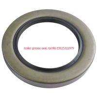 Best 22333TBN,grease seal,fits 2.25 inch spindle diameter wholesale