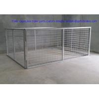 Best trailer parts word,all you need for your trailers,factory wholesale